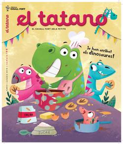 tatano_magazine_dinos