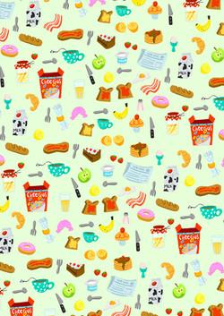 comida_pattern02