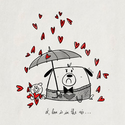 muffin_valentinesday_umbrella_v002