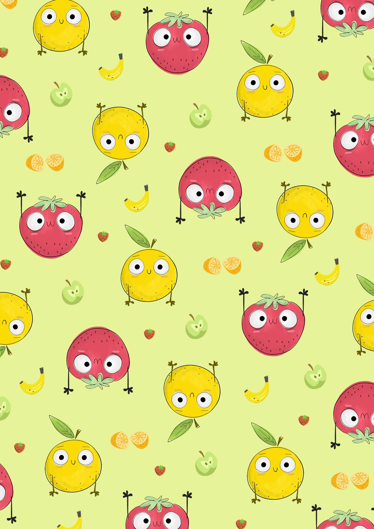frutas_pattern
