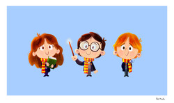 harry_ron_hermione