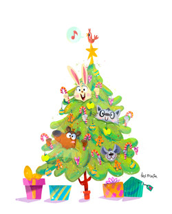 christmas_tree_animals