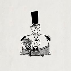muffin_valentinesday