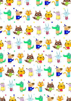 pattern_animalicos_02
