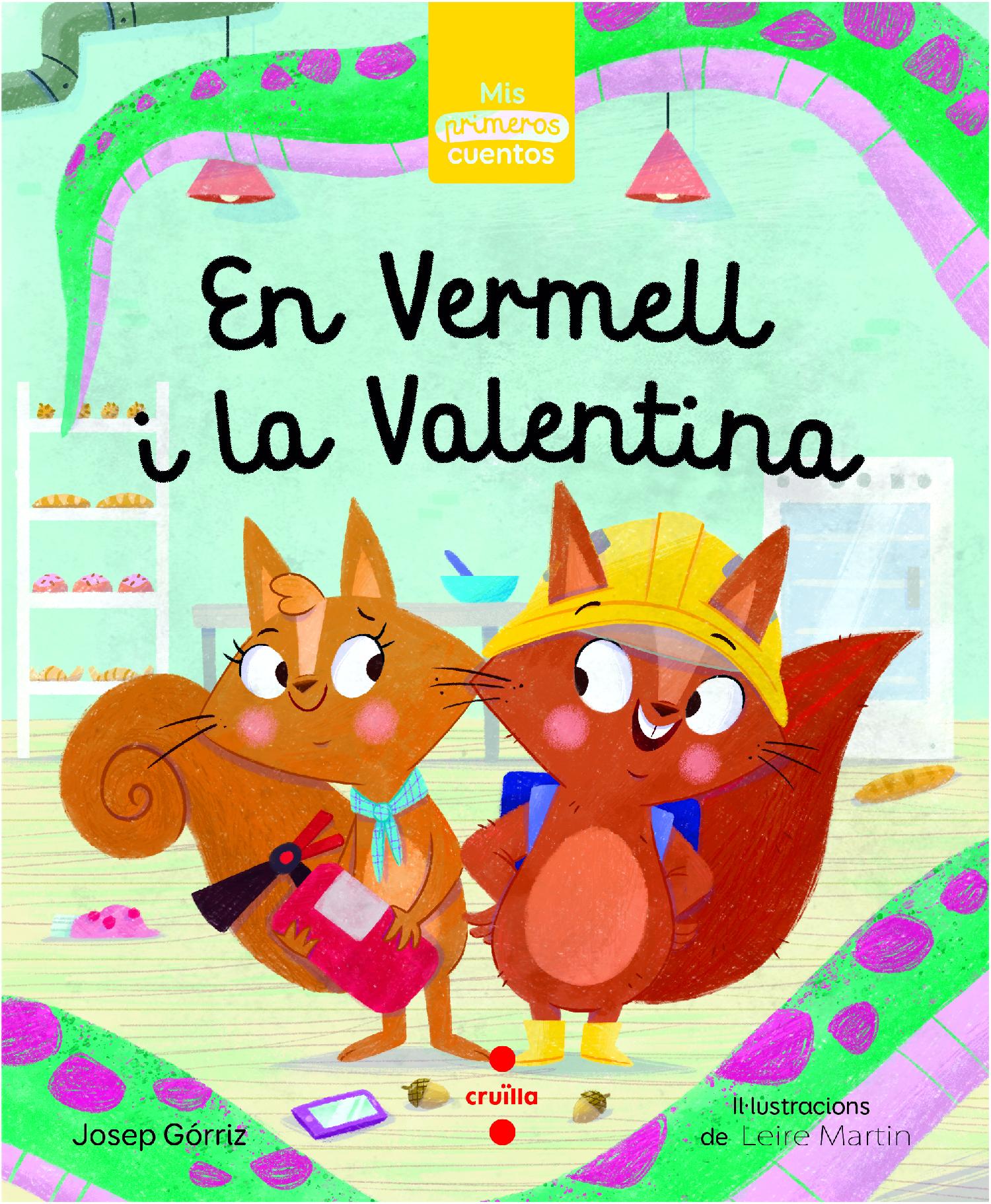 vermell_i_valentina_cub
