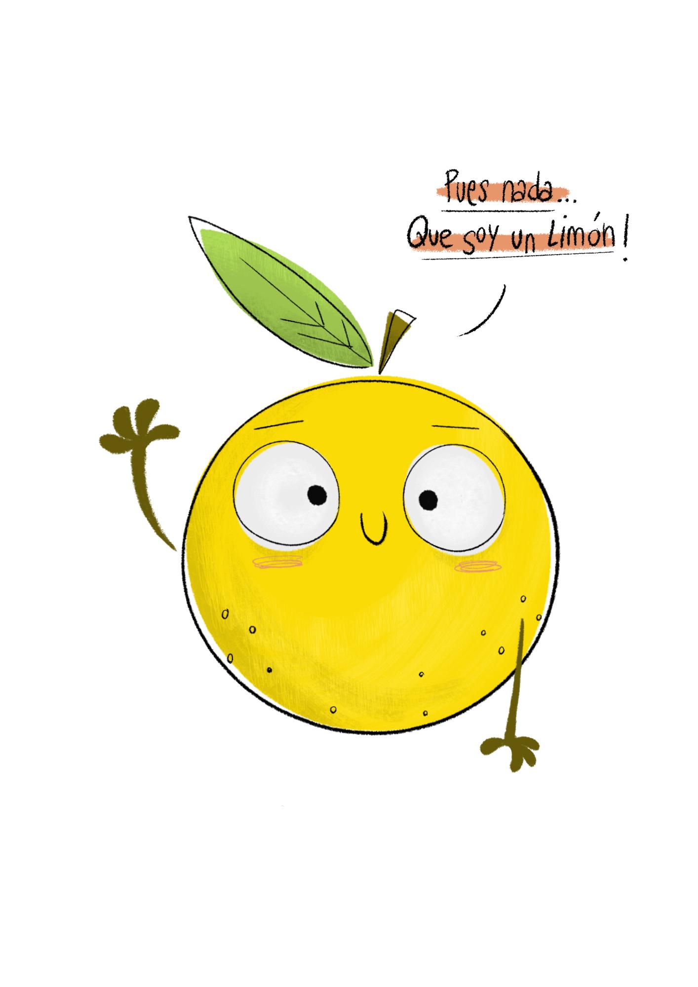 soy_un_limon