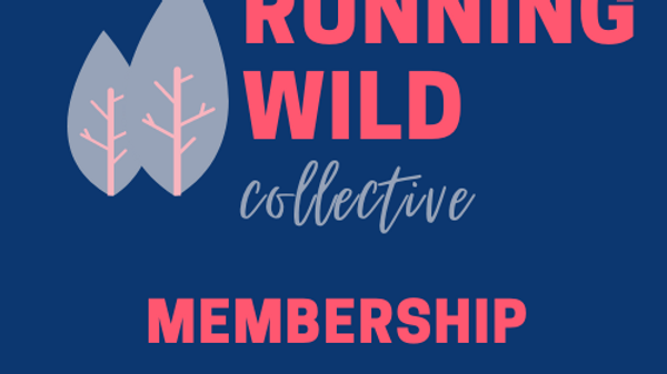 Running Wild Collective Membership