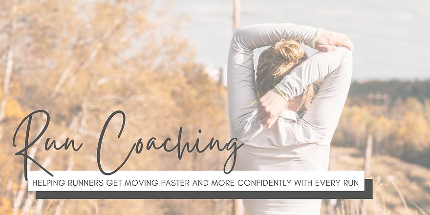 Run Coaching (1).png