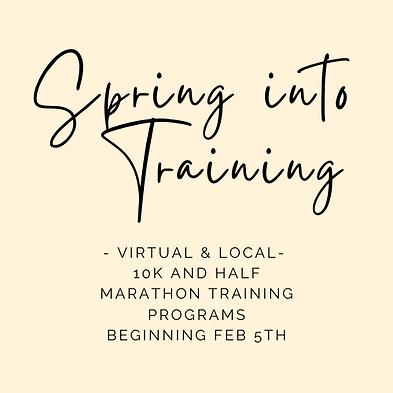 Spring into Training Local (1).png