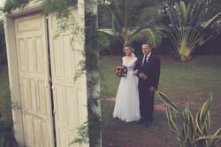 Casamento Talita e Cleyton