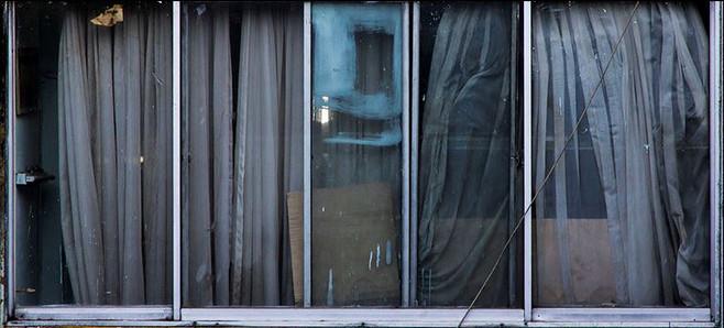 windows-02.JPG