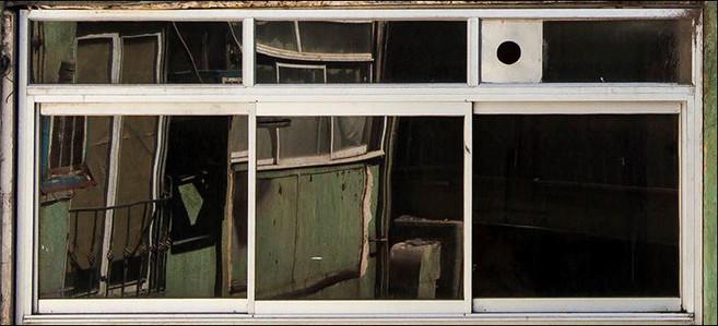 windows-06.JPG