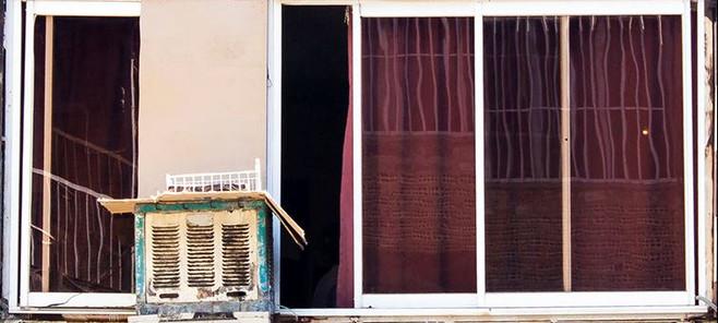 windows-04.JPG