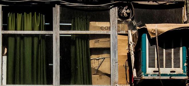 windows-09.JPG