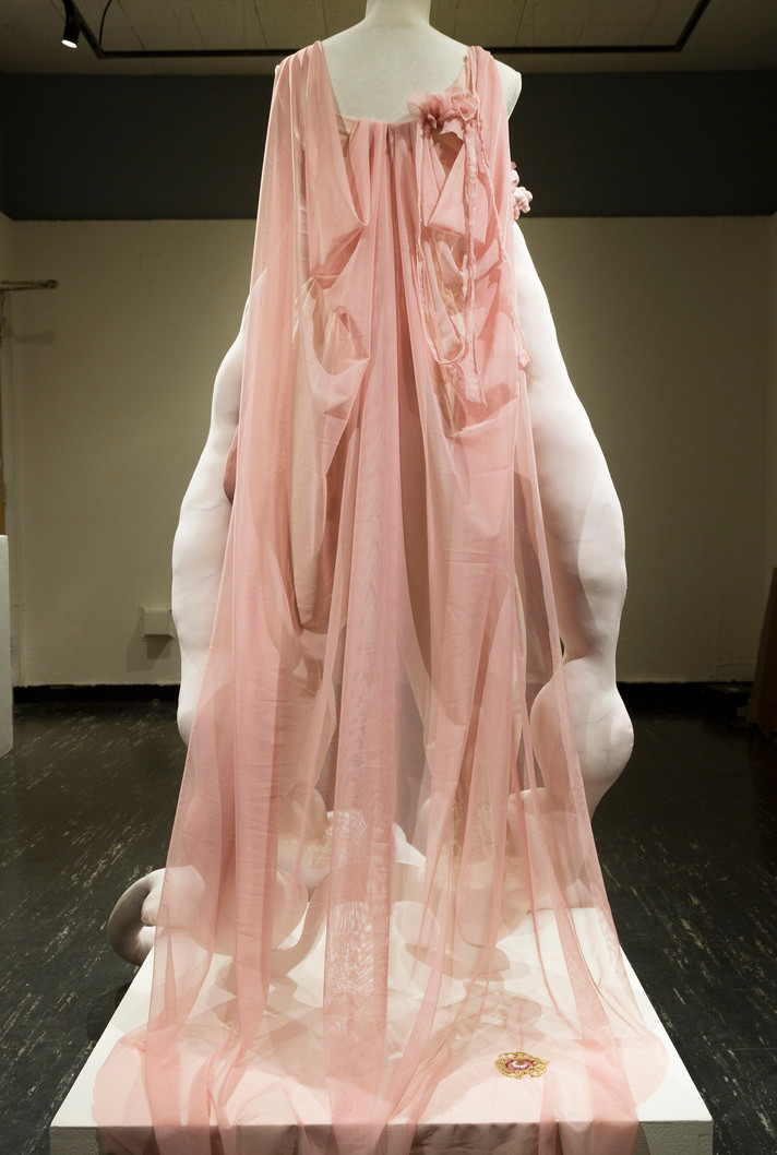 Corporeal-couture-04