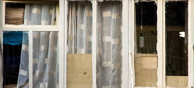 windows-07.JPG