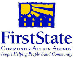 First State Community Action Agency Recognizes Its 2021-2022 Board Members
