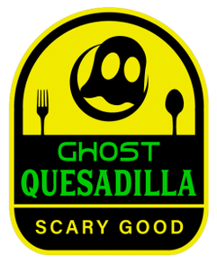 ghost-quesadilla-logo-500px-247x300.png