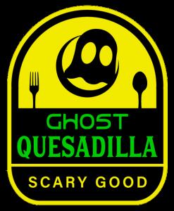 ghost-quesadilla-logo-500px-247x300.png