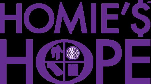 purple.png