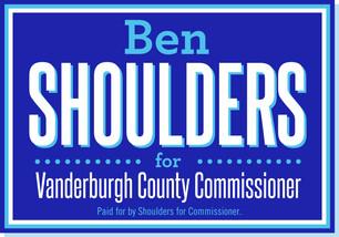 ben shoulders.jpg