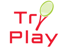 Try Play stacked logo.png