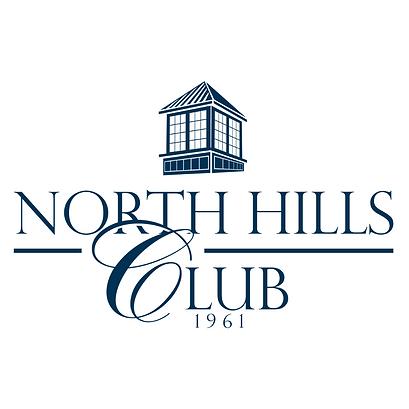 North Hills Club