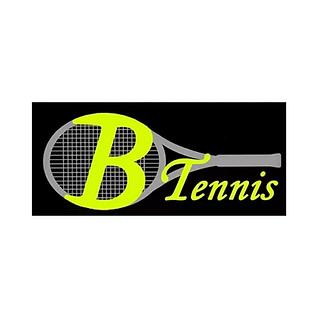Bryans Tennis.png