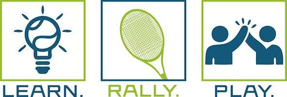 Try Tennis Icons.jpg