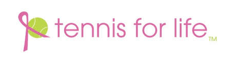 tennisforlife.jpeg