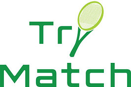 Try Match stacked logo.jpg