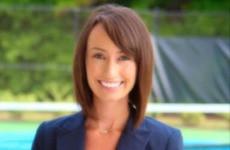 RTA Community Spotlight: Kaitlin Bisplingoff, Director of Tennis, Seven Oaks Swim & Racquet Club
