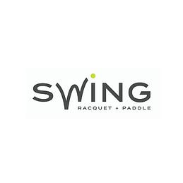 Swing (1).png