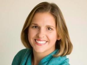 Raleigh Tennis Association's Julie Dick awarded 2020 Educational Merit Award