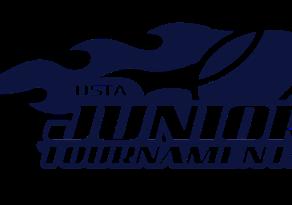 USTA/RTA Junior Circuit Series