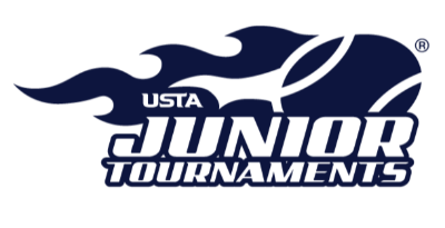 USTA/RTA Junior Circuit Series