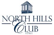 NorthHillsClub.png