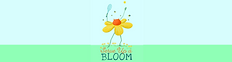 Serve Up a Bloom Cover Art.png