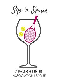 Sip n Serve Logo.png