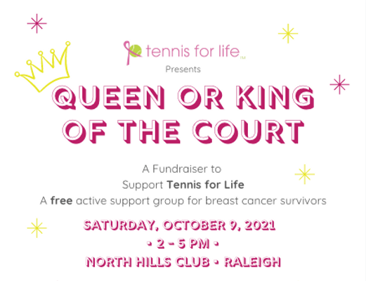 Queen of the Court.png