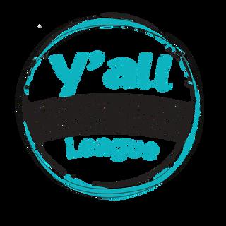 Y'ALL League