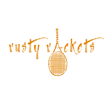 1Rusty Rackets (1).png