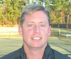 RTA Community Spotlight: Shane Wells, Director of Tennis, North Hills Club