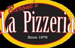 la_pizzeria.png
