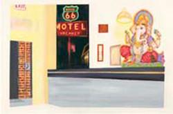 Dianne Stromberg motel.jpg