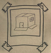 Ralph Coe Hands-On Curatorial Program