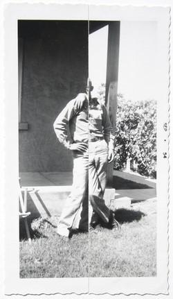 David Nakabayashi
