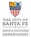 sq 133944-CityOfSantaFeandArtsCommission