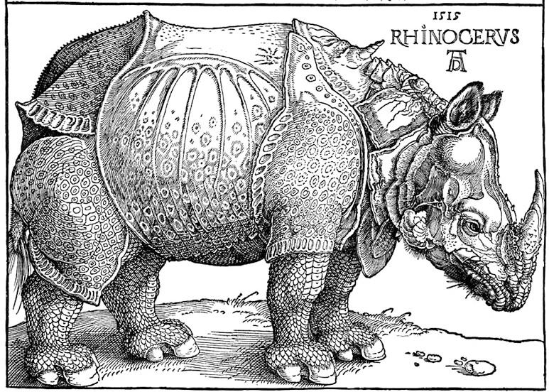 albrecht-d-uuml-rer-coloring-book-11.jpg