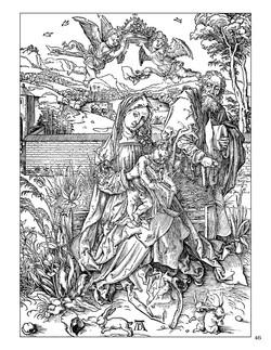 albrecht-d-uuml-rer-coloring-book-12.jpg